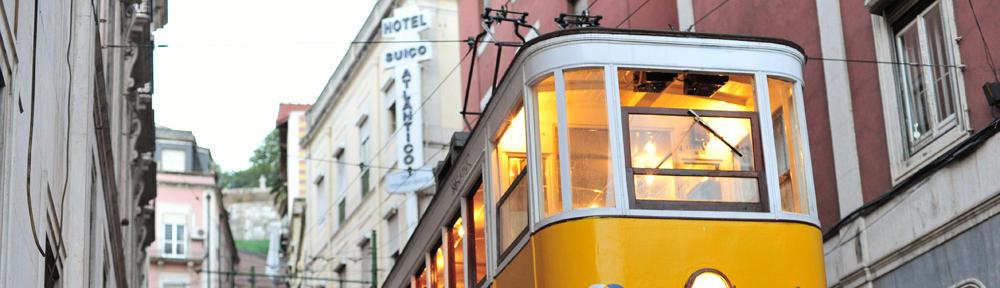 – via-nova-architectura.org