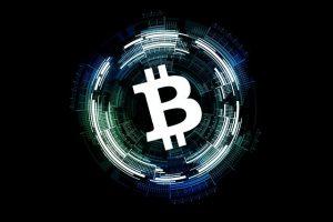 auf Bitcoin Code Kryptowährungen konzentriert